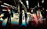 Alice Nine - Guzu