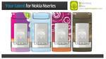 Nokia Nseries