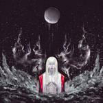 The Metamorphoses of Kurosaki Akiko - Hime (First)
