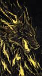 Golden Rage