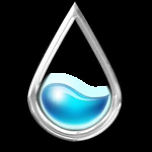 RainmeterTieba's Profile Picture