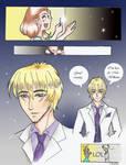 Masquerade chpt5 pg6 by Poisonisnotgoodforu