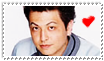 Midorikawa Hikaru stamp by se-rah