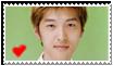 Sakurai Takahiro stamp by se-rah