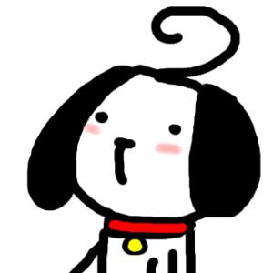 Kiss103's Profile Picture