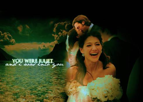 You Were Juliet V2