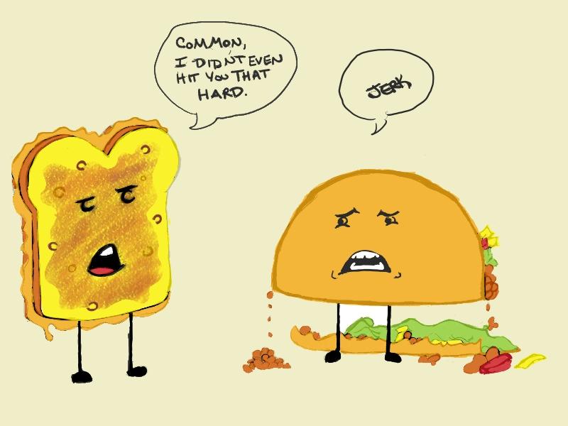https://orig00.deviantart.net/b196/f/2010/201/1/c/taco_vs_grilled_cheese_by_stephaniey.jpg