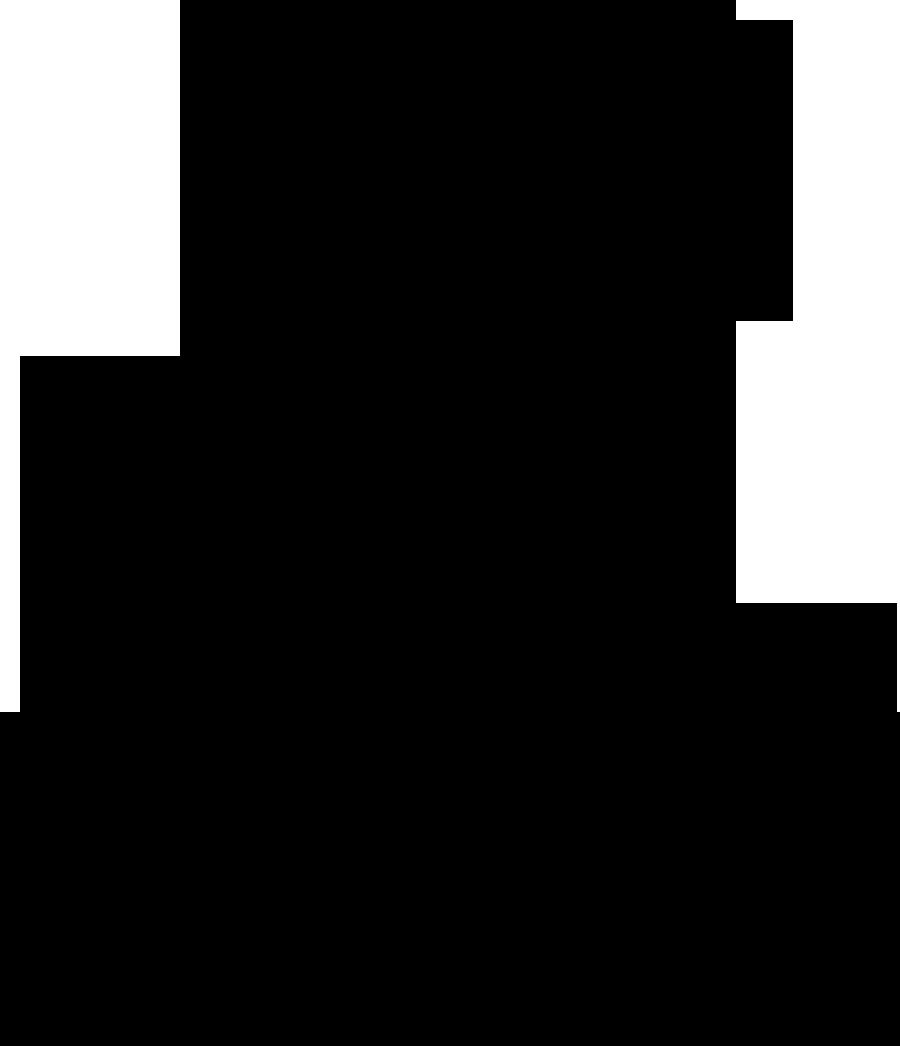 ken kaneki lineart by al3x796 on deviantart