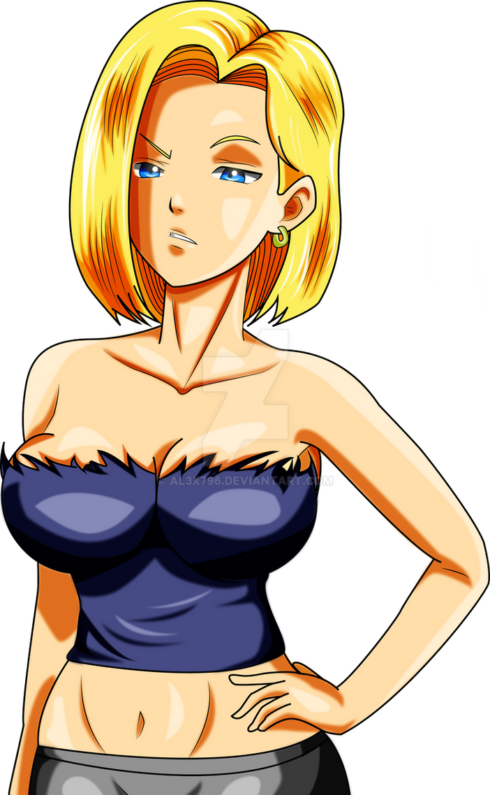 Wiki Artist by commission erotic creation such