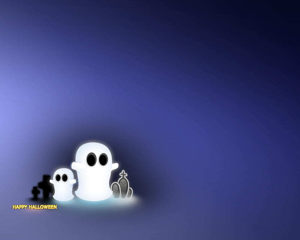 Happy Halloween v.3 by HagerotH