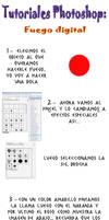 tutorial photoshop 2 by natysanime