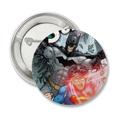 Button Design 2 by BATCAVEBUTTONS