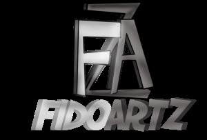 FidoArtz's Profile Picture