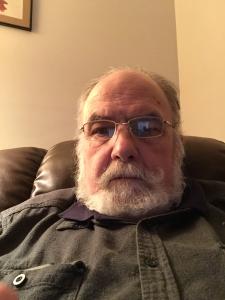 gambleleon's Profile Picture