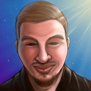 brokeman29's Profile Picture