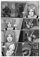 El Gringo Loco - Page 3