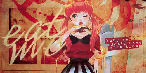 Eat Me by Mato-Kuroi26
