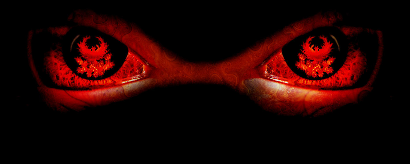 Evil Eyes Images Images & Pictures - Becuo