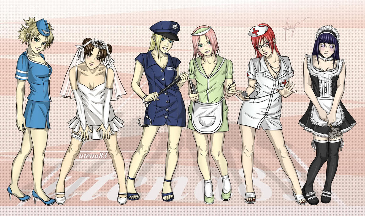 ... +Shippuden+Hinata+Dress+Up girls naruto by sasuke261 on DeviantArt