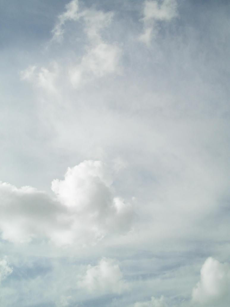 sky light.2 by Atropo-Stock