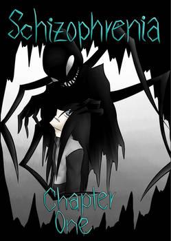 Schizophrenia - Chapter 1 Cover