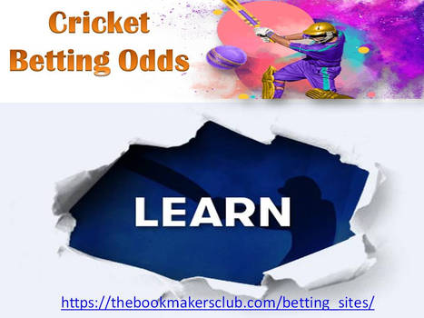 explore tips on betting