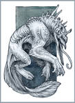 Kaiju contest2