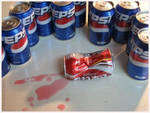 Killing brands