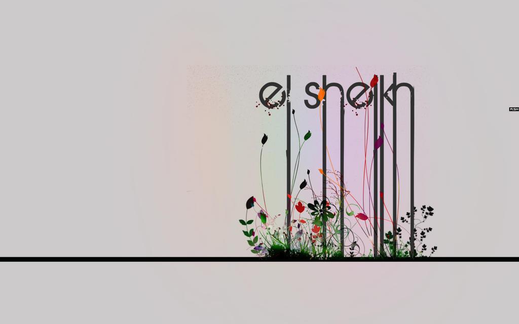 elsheikh by aglash