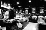 Bookstore Scene 3