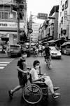 Taipei Photowalk 01