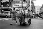Taipei Photowalk 02