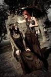 Gothic Girls3