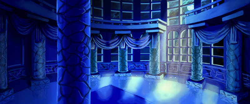 Ballroom Pan Cell Background by racookie3 on DeviantArt