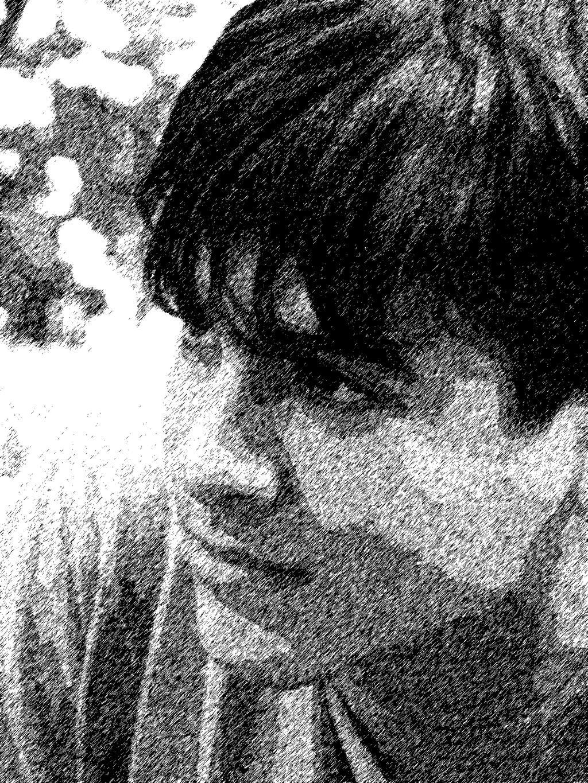 Shivwacka's Profile Picture