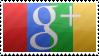 Google+ Grishnàkh