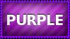 Purple by bigfunkychiken