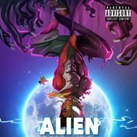 Rema Alien