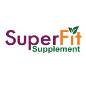 superfitsupplement's Profile Picture