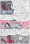 Clone Conspiracy Rundown pt 5