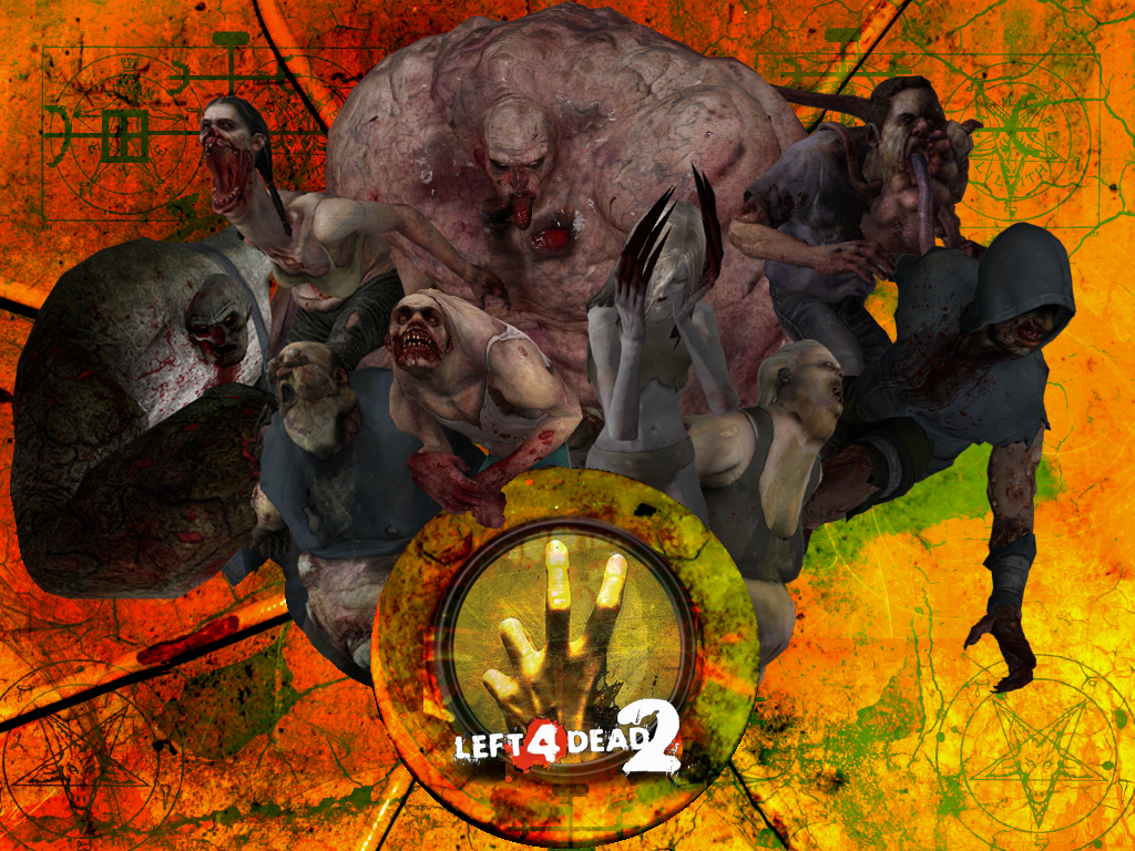 left_4_dead_2_special_infected_wallpaper