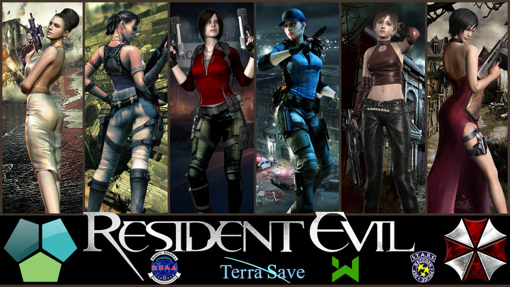 resident_evil_wallpaper_by_neon953-d8vul