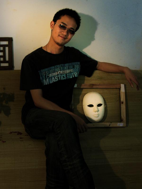 rodgewan's Profile Picture