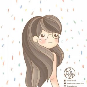 sweetterara's Profile Picture