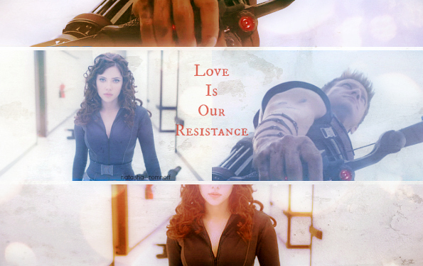http://orig00.deviantart.net/87c2/f/2012/325/4/4/love_is_our_resistance_by_sgsanctuaryluvr-d5lrhr8.jpg