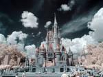 Infrared Castle
