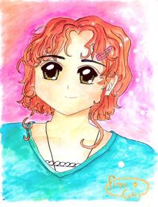 FioreCiliegia's Profile Picture