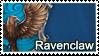 Ravenclaw Stamp by Pavasara-Dvesma