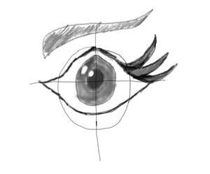 First Eye