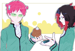 [C] Food Trade